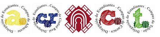 Logo-EstuCLM